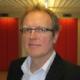 Geert Dewulf