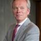 Willem Verschoor